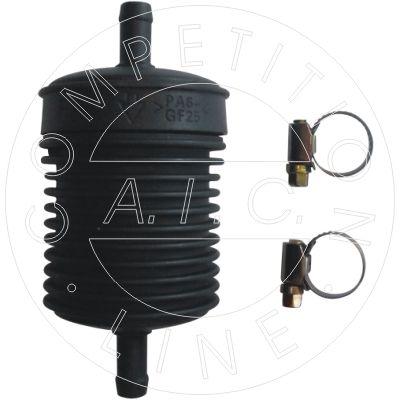 AIC 55266 Hüdraulikafilter,roolimine