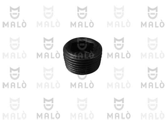 AKRON-MALÒ Sulgurkruvi, õlivann 120002