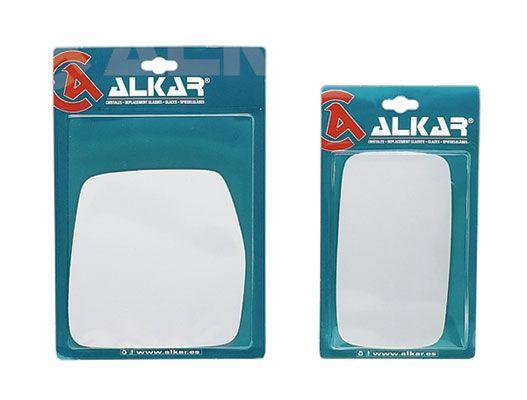 ALKAR 9503470 Peegliklaas,Klaas