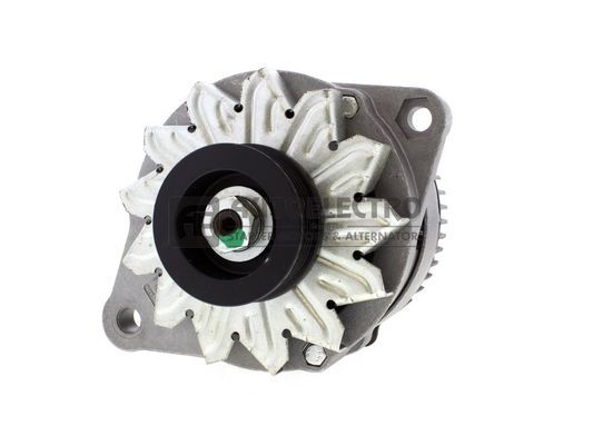 AUTOELECTRO AEA1278 Generaator