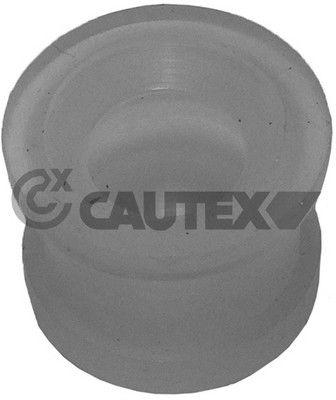 CAUTEX 751056 Puks,käigu-/lülitusvarras