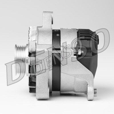 DENSO Generaator DAN617