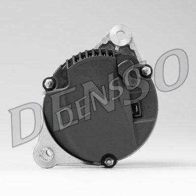 DENSO DAN617 Generaator