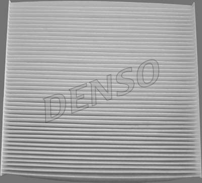 DENSO DCF480P Filter,salongiõhk
