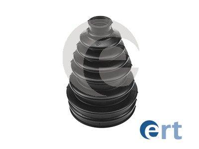 ERT 500284E Kaitsekummikomplekt, veovõll