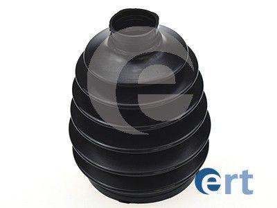 ERT 500389T Kaitsekummikomplekt, veovõll