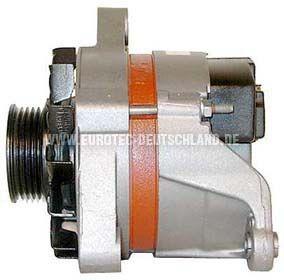 EUROTEC 12037130 Generaator