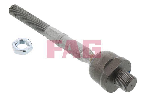 FAG 840 1270 10 Sisemine rooliots,roolivarras