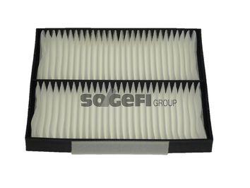 FRAM CF10501 Filter,salongiõhk