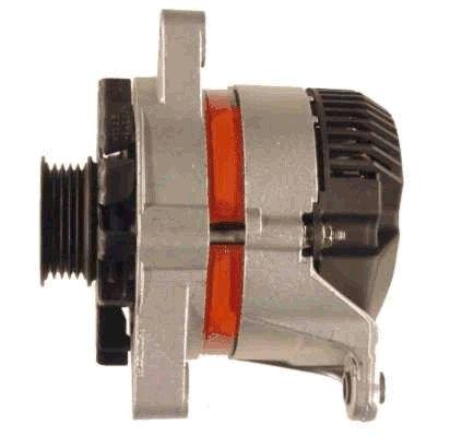 FRIESEN Generaator 9037130