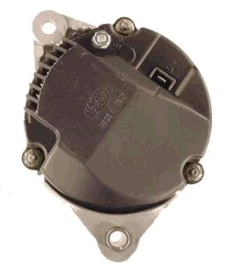 FRIESEN 9037130 Generaator