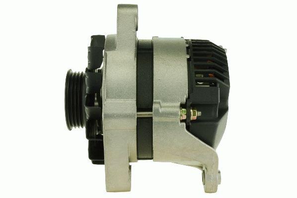 FRIESEN Generaator 9037160