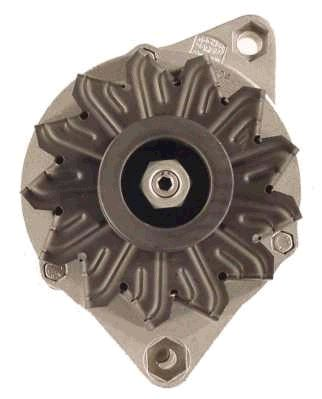 FRIESEN 9037170 Generaator