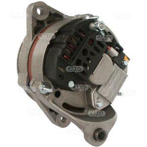 HC-CARGO Generaator 111148