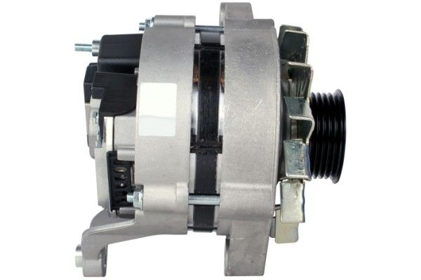 HELLA 8EL 012 427-611 Generaator
