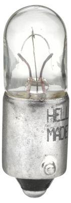 HELLA Hõõgpirn,lugemisvalgus 8GP 002 067-121