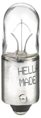 HELLA Hõõgpirn,lugemisvalgus 8GP 002 067-123