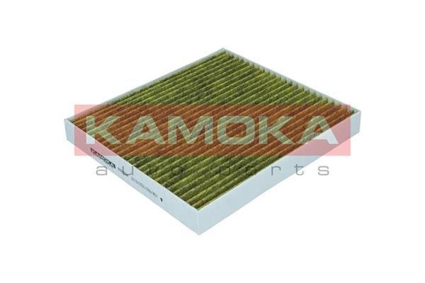 KAMOKA 6080034 Filter,salongiõhk