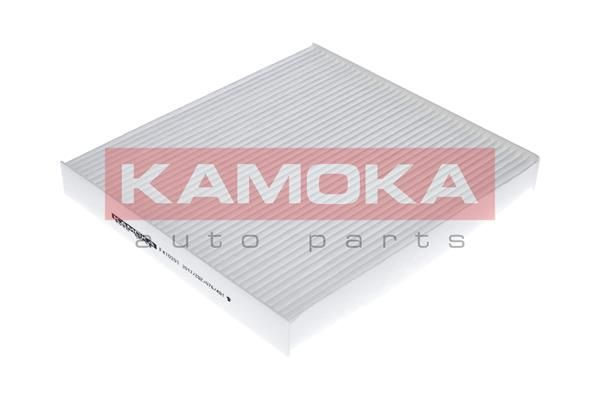 KAMOKA F410201 Filter,salongiõhk