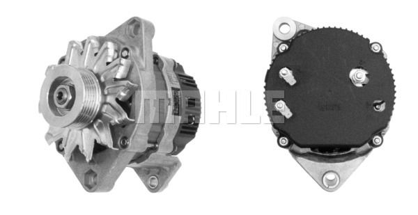 MAHLE MG 208 Generaator