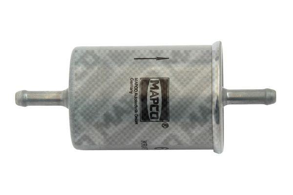 MAPCO 62221 Kütusefilter
