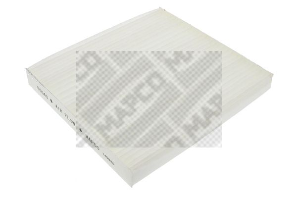 MAPCO 65540 Filter,salongiõhk