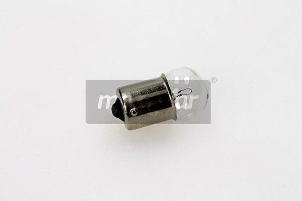 MAXGEAR 78-0024SET Лампа накаливания, фонарь указателя поворота