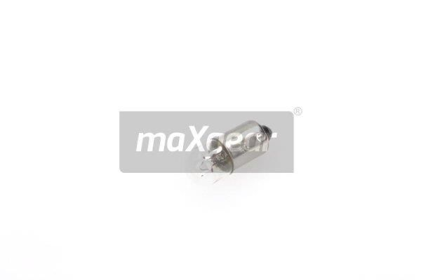 MAXGEAR 78-0030SET Лампа накаливания, фонарь указателя поворота
