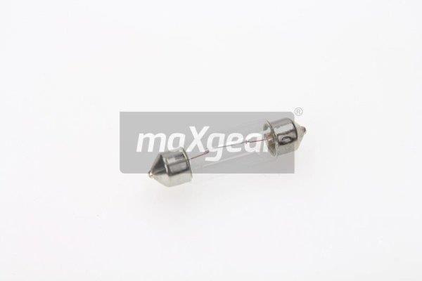 MAXGEAR 78-0124SET Hõõgpirn, uksevalgustus