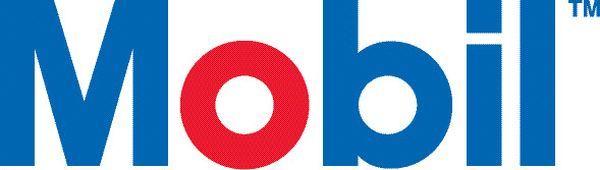 MOBIL 2015101010W6 Käigukastõli