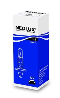 NEOLUX N448 Hõõgpirn, esituli