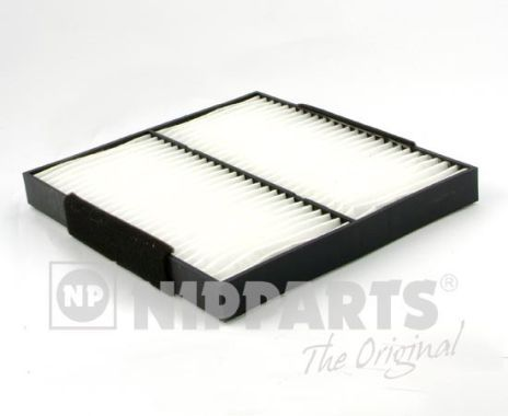 NIPPARTS N1343019 Filter,salongiõhk