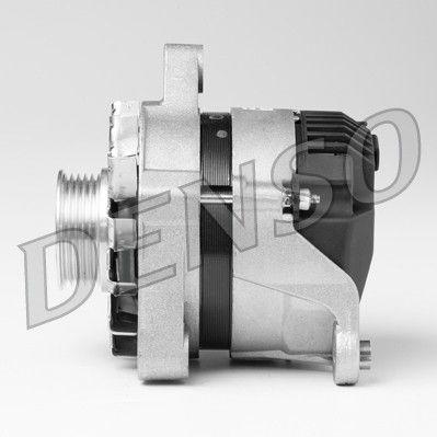 NPS DAN617 Generaator