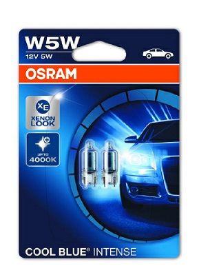 OSRAM Hõõgpirn,lugemisvalgus 2825HCBI-02B