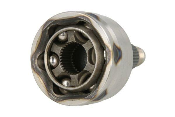 PASCAL G13074PC Liigendlaager, veovõll
