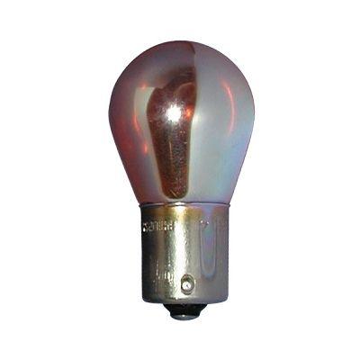 PHILIPS 12496NACP Лампа накаливания, фонарь указателя поворота
