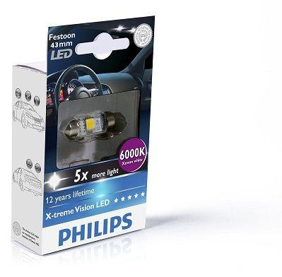 PHILIPS 129466000KX1 Hõõgpirn,sisenemisvalgus