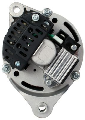 POWERMAX 89212744 Generaator