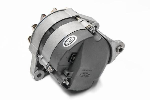 QAP Generaator 26092
