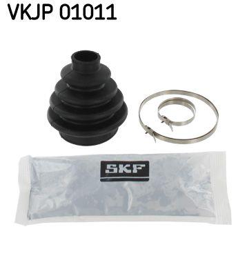 SKF Kaitsekummikomplekt, veovõll VKJP 01011