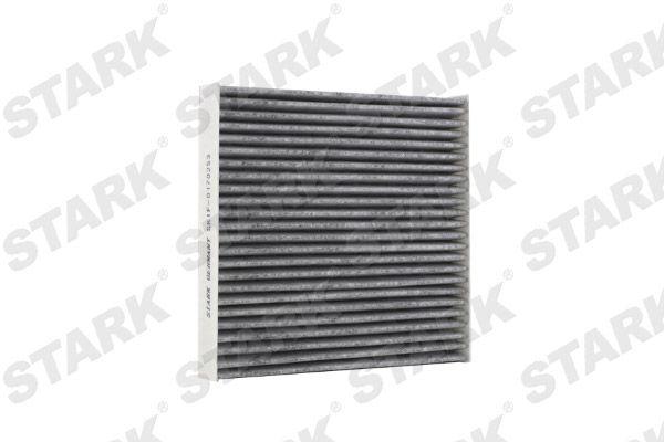 STARK SKIF-0170253 Filter,salongiõhk