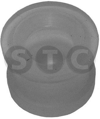 STC T404011 Puks,käigu-/lülitusvarras