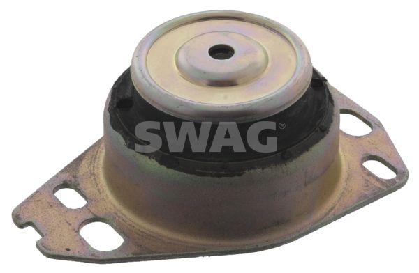 SWAG 70 13 0022 Kinnitus,automaatkäigukast