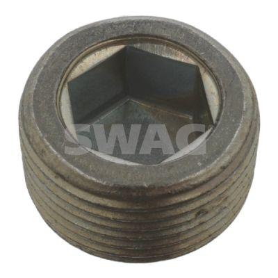 SWAG Sulgurkruvi, käigukasti korpus 70 93 8179