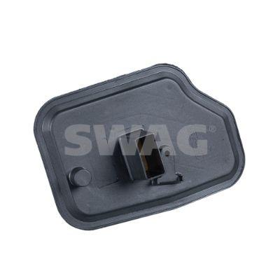 SWAG 83 10 0660 Hüdraulikafilter,automaatkäigukast