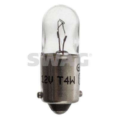 SWAG Hõõgpirn,instrumentide valgustus 99 90 6959