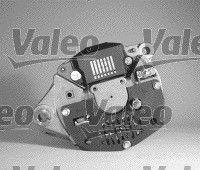 VALEO 436244 Generaator