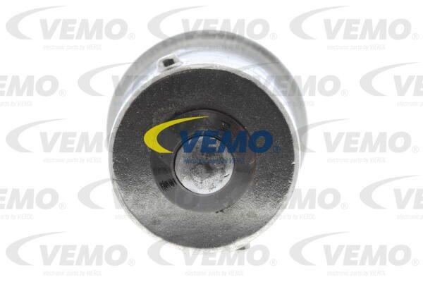 VEMO V99-84-0003 Hõõgpirn, Suunatuli