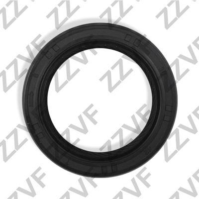 ZZVF ZVCL047 Võlli rõngastihend,veovõll